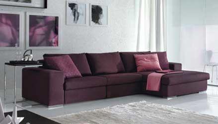 linee essenziali e design minimalista. scopriamo insieme come ... - Consigli Acquisto Divani