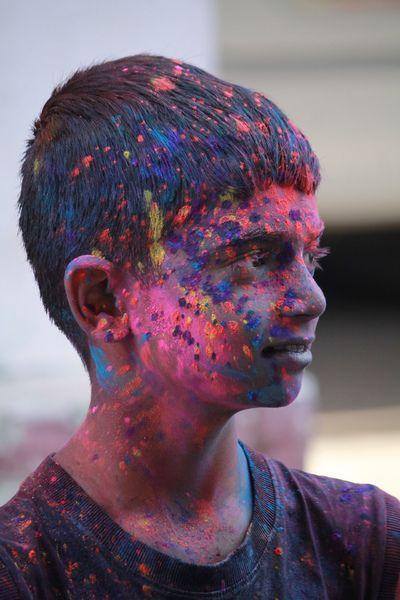 urmil solanki #kids #photography