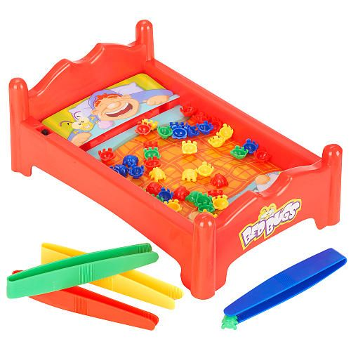Cool Bug Toys : Best cool games images on pinterest fun