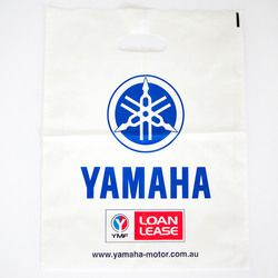 We are a well known Wholesale Printed Bags Manufacturer in Brisbane.