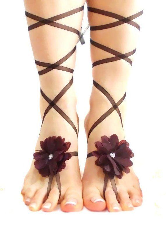 High girls dress heels young shoes black