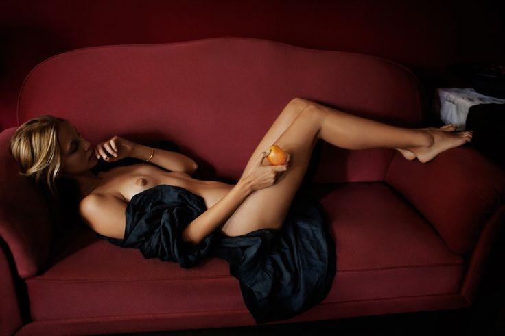 Photographer Sonia Szostak www.auraphotoagency.com