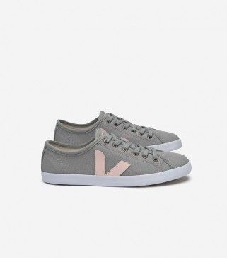 List of the Vegan Sneakers Veja Offers