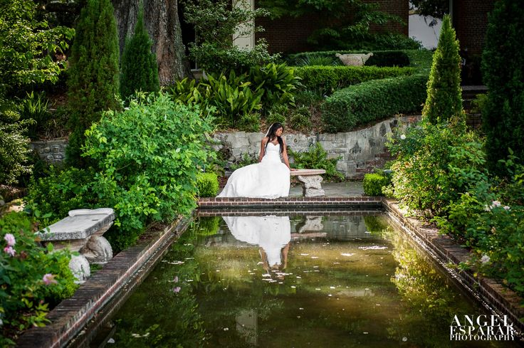 Cummer Museum Of Art And Gardens Wedding A Collection Of Other Ideas To Try Gardens Bridal