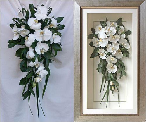 Interview with Kerstin Lambert of The Flower Preservation Studio | Flowerona