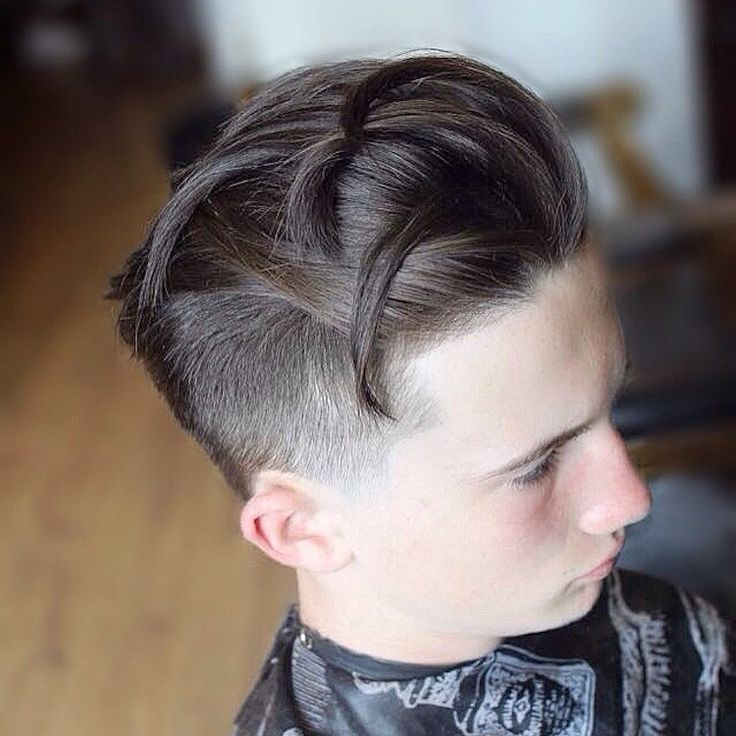 cool haircut 17 images about 71 cool s hairstyles for 2016 on 2016
