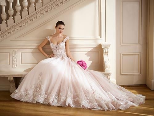 Best All Wedding Gowns Images On Pinterest Bridal Boutique