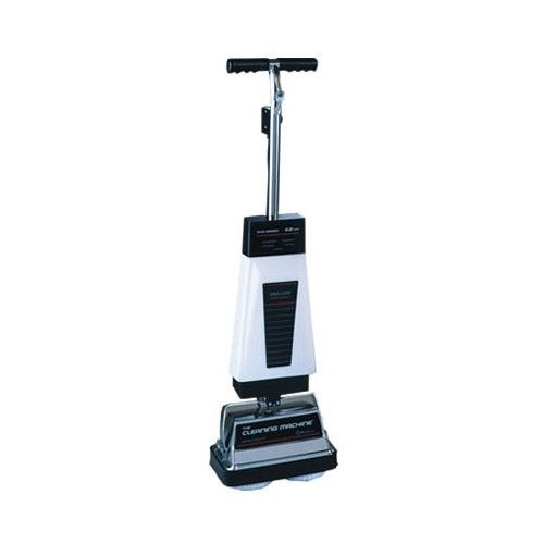 14 Best Floor Polishers And Scrubbers Images On Pinterest