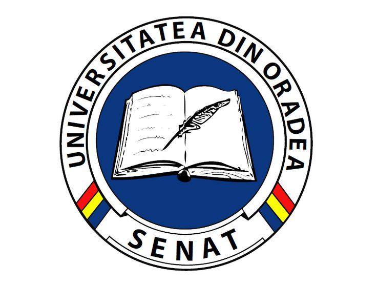 Începând de luni, 14 decembrie 2015, studenții care doresc să candideze pentru un loc în Senatul Universității din Oradea, își pot depune dosarul de candidatură la secretariatul facultăților de pro...