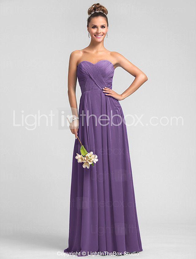 Mejores 31 imágenes de vestidos de fiesta en Pinterest | Vestidos ...