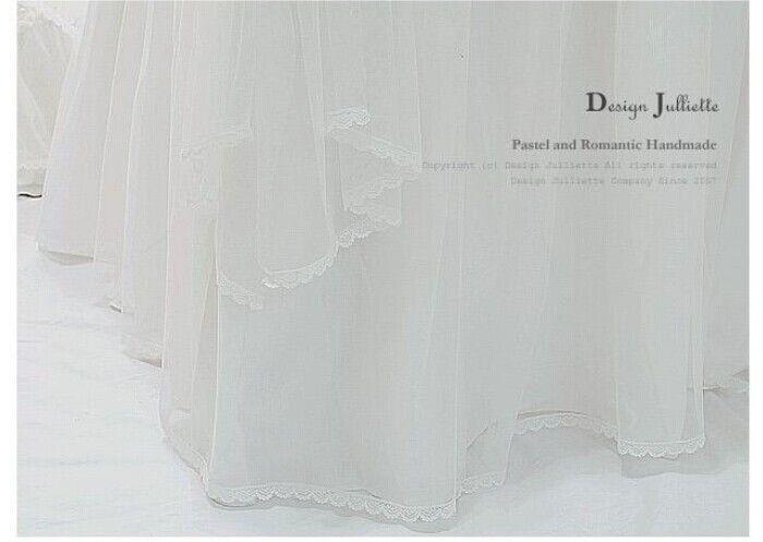 1 шт. принцесса кружева скатерть для свадьбы предметы роскоши вырос обеденный стол крышка стула таблица размер пользовательские купить на AliExpress