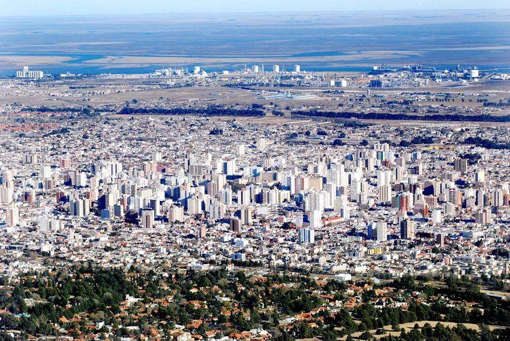 bahia blanca argentina - Pesquisa do Google