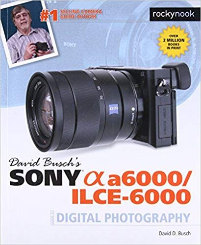 Photography download digital ebook