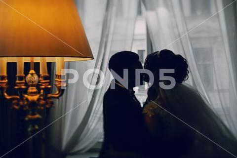 Turkish wedding Stock Photos #AD ,#wedding#Turkish…
