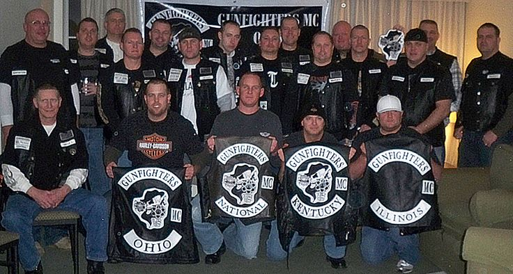 List of Christian Biker Clubs in the US - The Cheap Place