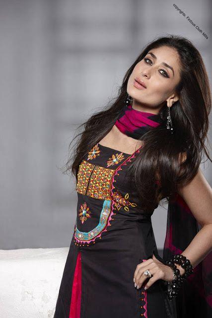 iamStylishFashion: kareena kapoor | kareena kapoor Salwar kameez collection