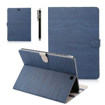 รีวิว สินค้า สำหรับ Samsung Galaxy Tab S2 8.0 T715 ลายไม้หนัง pu ฝาเคสบูธดีด-สีน้ำเงิน ☂ ลดราคา สำหรับ Samsung Galaxy Tab S2 8.0 T715 ลายไม้หนัง pu ฝาเคสบูธดีด-สีน้ำเงิน ช้อปปิ้งแอพ | couponสำหรับ Samsung Galaxy Tab S2 8.0 T715 ลายไม้หนัง pu ฝาเคสบูธดีด-สีน้ำเงิน  ข้อมูลทั้งหมด : http://online.thprice.us/4CYlw    คุณกำลังต้องการ สำหรับ Samsung Galaxy Tab S2 8.0 T715 ลายไม้หนัง pu ฝาเคสบูธดีด-สีน้ำเงิน เพื่อช่วยแก้ไขปัญหา อยูใช่หรือไม่ ถ้าใช่คุณมาถูกที่แล้ว เรามีการแนะนำสินค้า…