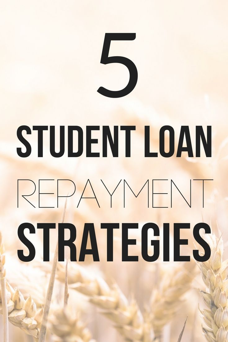 How To Save Thousands Of Dollars Refinancing Student Loan