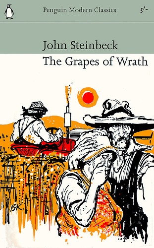 Grapes Of Wrath Audio Book Download 11643.html calmos cervantes exrait installe 4.5.5