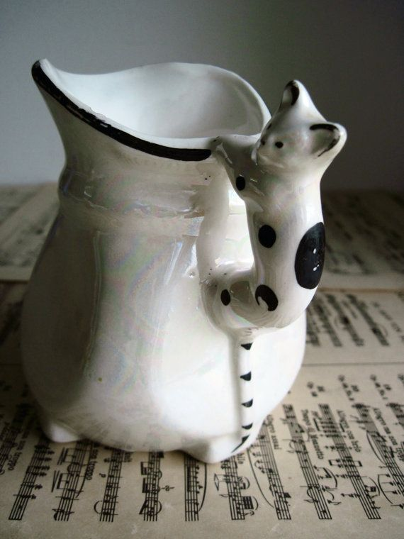 17 Best Images About Ceramic Cats On Pinterest Ceramics