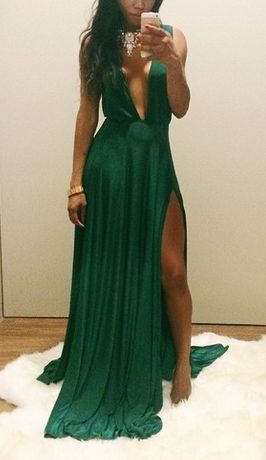 25  best ideas about Modest formal dresses on Pinterest | Modest ...