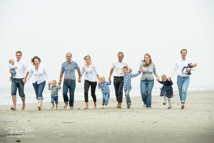 familieportret strand - Google zoeken