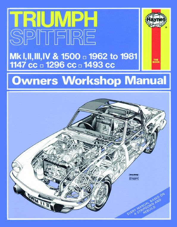 Lotus 49 Manual 19671970 all marks An insight into the design engineering maintenance and operation of Lotuss groundbreaking Formula 1 car Haynes Owners Workshop Manual