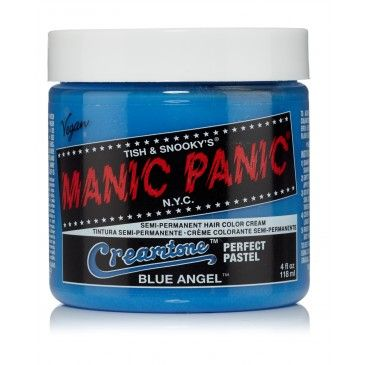 25 best ideas about manic panic color chart on pinterest