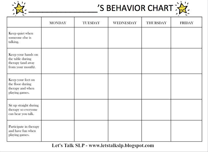 task 1 2 positive behaviour Tier 3 individual behavior support plan reprimands, or assistance with the academic task 2 when presented with an academic task beyond his instructional level verbal feedback regarding his/her positive behavior at a ratio of 4:1.