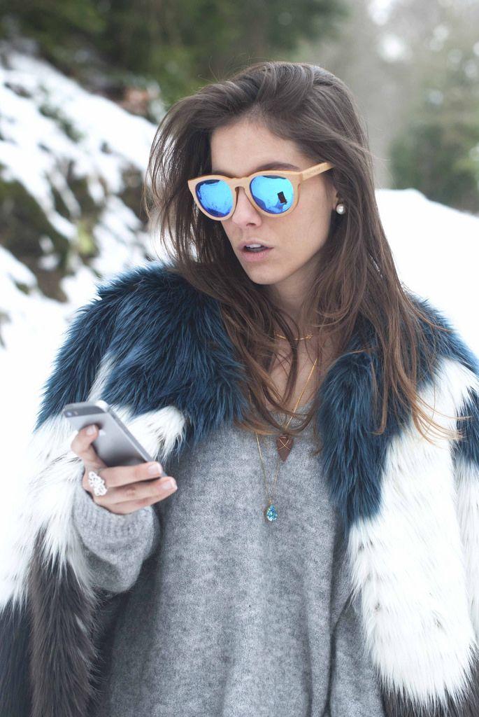 08_outfit_para_la_nieve