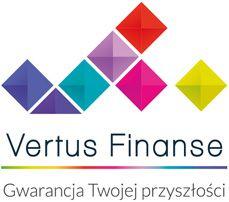 Dzięki pomocy naszych specjalistów wybierzesz najlepszą pożyczkę bankową. Zadamy Ci jedynie kilka pytań, by szybko i kompetentnie zaproponować Ci idealne rozwiązanie do Twojej obecnej sytuacji finansowej. Zapraszamy na konsultacje z naszymi specjalistami w sprawie pożyczki bankowej do naszego biura mieszczącego się w Łodzi na ulicy Wojska Polskiego 74.