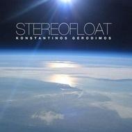 Kraftwerk - The Model (Stereofloat Remix)