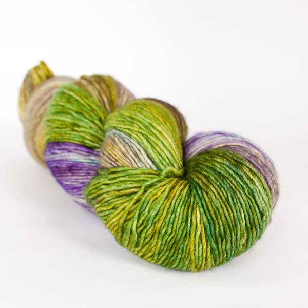 Malabrigo Mechita Indiecita - 4ply Knitting Yarn - Tangled Yarn