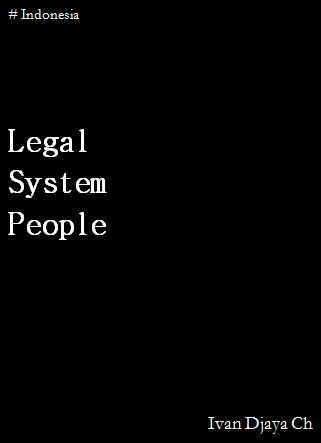 LSP Business System