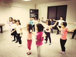 PRO Scoala de dans - Scoala de dans Stop&Dance