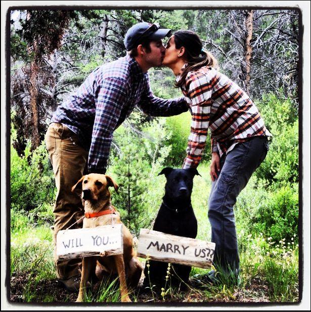 30 Best Mud Wedding Images On Pinterest