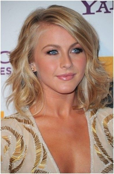 Best Hairstyle Trend Spring, Fall, 2016, 2017, 2018: How To Get The S Wave Salon Look At Home, Tutorial