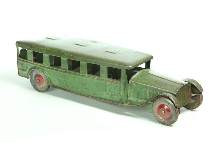 20th Century Toys : Best images about antique toys on pinterest