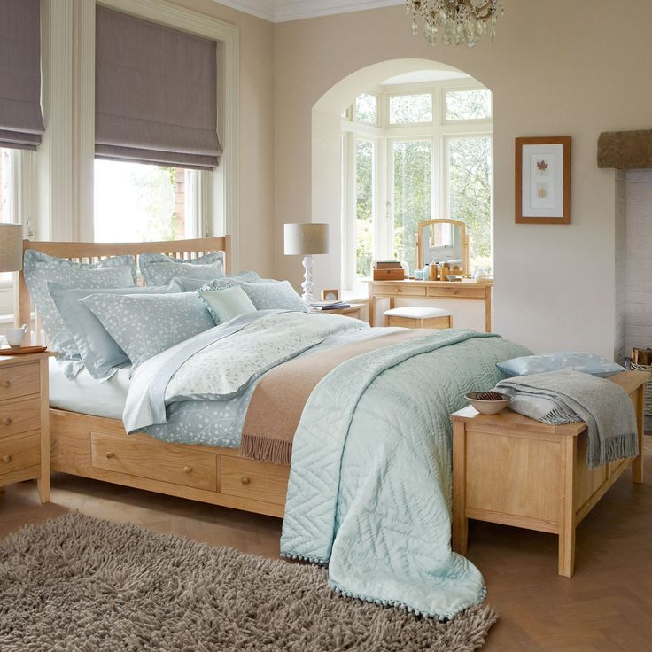 Marblehead Storage Bed Home BedroomDream BedroomBedroom FurnitureBedroom