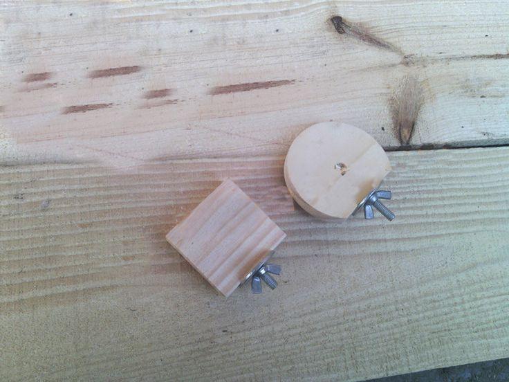 Аксессуары гнездо гнездо коробка флягодержатель разведение трамплином станция педаль доска