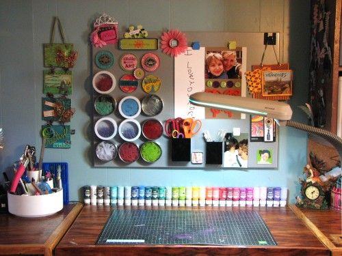 well organized studio magnetic board ikea australia uk spontan
