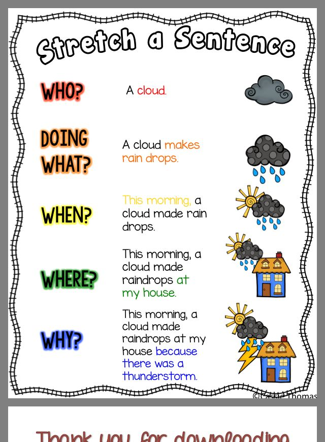 Pin By Maggie Francis On Teach Write Learning Support Assistant Teaching Writing Writing Instruction