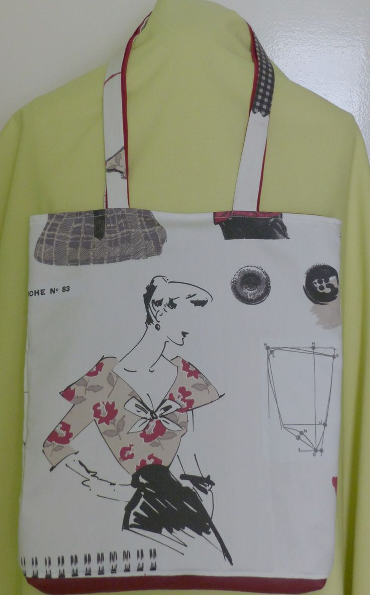 104 best sacs et sacs a tarte diy images on pinterest patron de couture backpacks and baddies. Black Bedroom Furniture Sets. Home Design Ideas