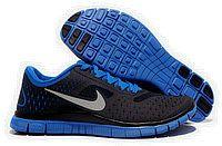 Kengät Nike Free 4.0 V2 Miehet ID 0009