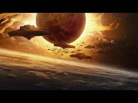 Latest UFO Sightings Next Earth - Aliens Planet (Full Length Documentary 2015) - YouTube