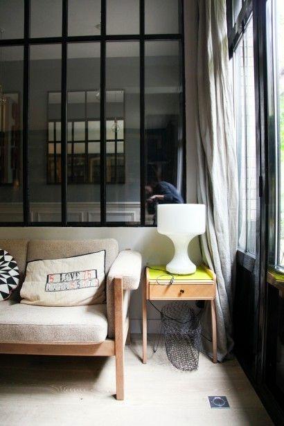 502 best #verrières #décoration images on Pinterest Home ideas