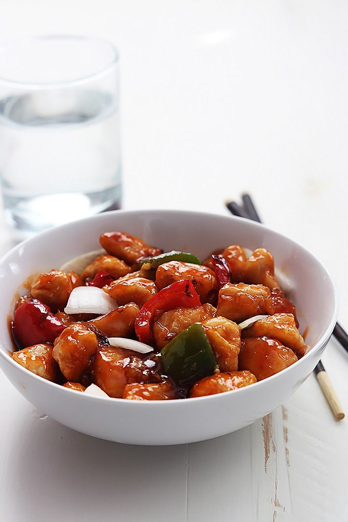 sweet-and-sour-chicken-5w