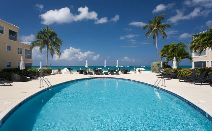 singles in seven mile Seven mile beach resort & club at seven mile beach, cayman islands:  it is  partially completed and will have some new single units, a elaborate bar, and.