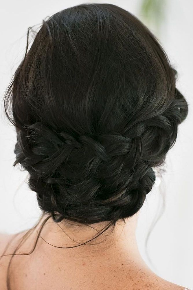 Get 20 Mother Of The Groom Updos Ideas On Pinterest