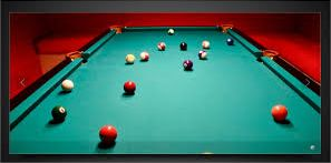 How to Maintain a Pool Table in Excellent Condition #Buy_Pool_Table #brunswick_pool_tables #Pool_Table_Maintenance #pool_table #Mizerak_Pool_Table #7_Foot_Pool_Tables #pool_table_accessories #Pool_Table_Reviews #Pool_Table_Covers #pool_tables